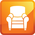 upholstery cleaning services in Saint Charles and Saint Lewis