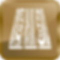 WoodFloor_Icon250x250.png