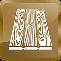 WoodFloor_Icon250x250.png