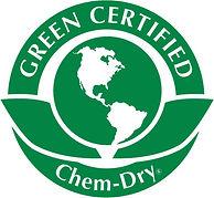 2014_Certified_Green_logo_RGB.jpg