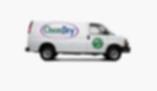 Chem-Dry Van.PNG