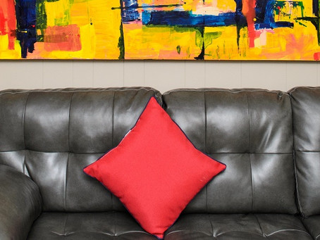 How To Clean Different Types of Couches