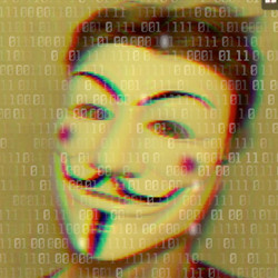 Darknet_edited