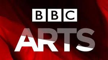 bbc arts.jpg