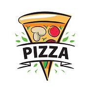 Placeholder Logo - Square.jpg