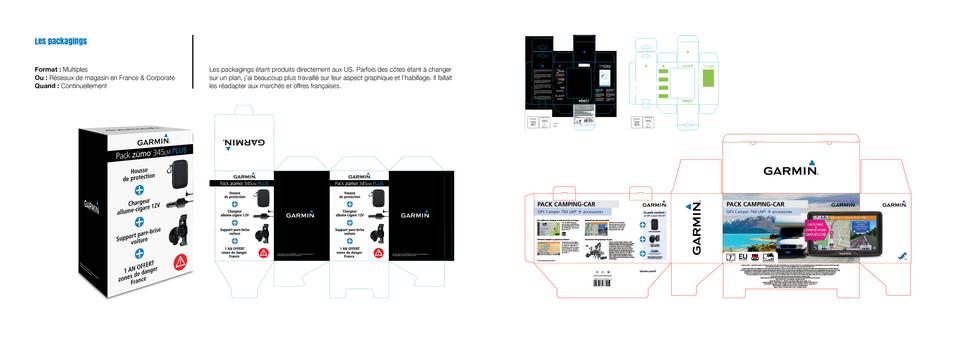 Portfolio - Garmin page 9