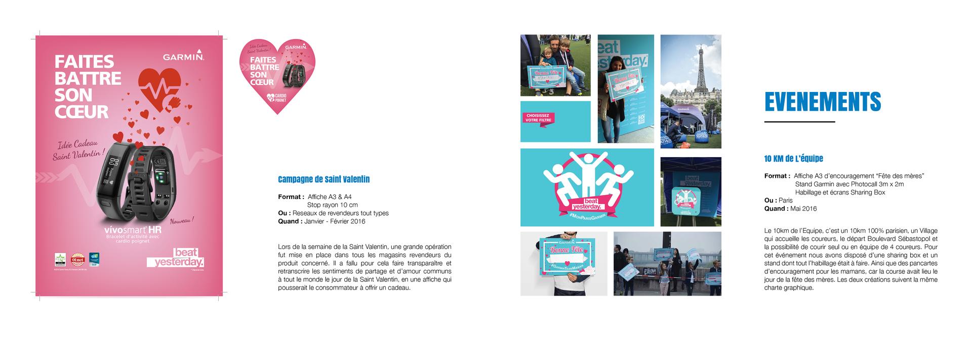 Portfolio - Garmin page 3