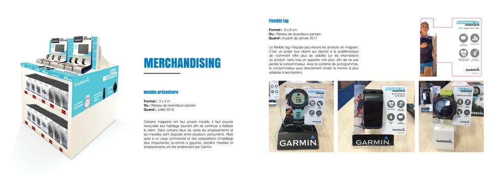 Portfolio - Garmin page 6