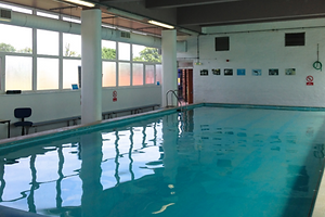 Finchley, North London Baby Swimming, Tiny Swimmers, Swimming Lessons