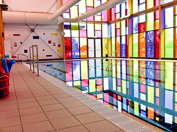 Barnet, North London Baby Swimming, Tiny Swimmers, Swimming Lessons
