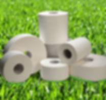 Tissue Paper Specials.jpg