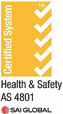 Health-and-Safety-18001-4801-2008x945_jp