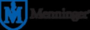 MENN_2PMS_logo.png