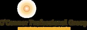opg logo-bhealth.png