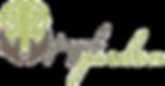 transparent logo copy.png