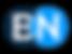 Brian Niemann Logo-01 9.10.2019 BN.png