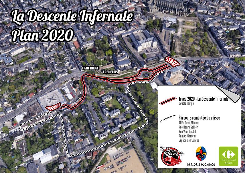 Trace-2020.jpg