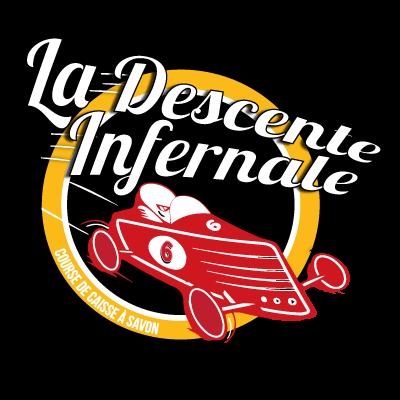 LA TACOT ACADEMY