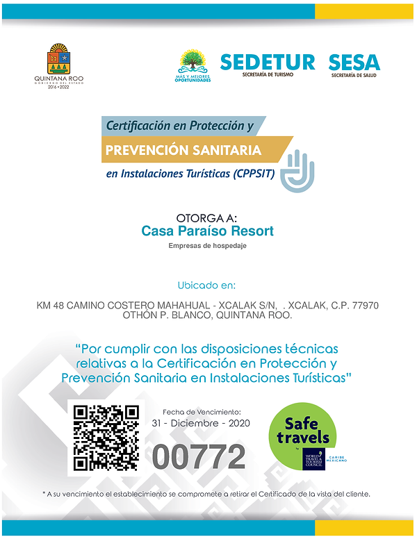 genera-certificado-pdf.png