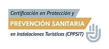 certificaion-protecion-prevencion-sanita
