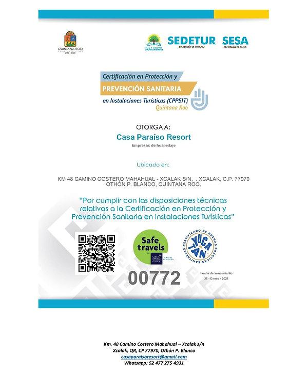 201226%20Carta%20reservaci%C3%B3n_page-0