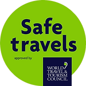 safe-travels-logo.png