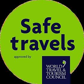 safe-travels-logo.png