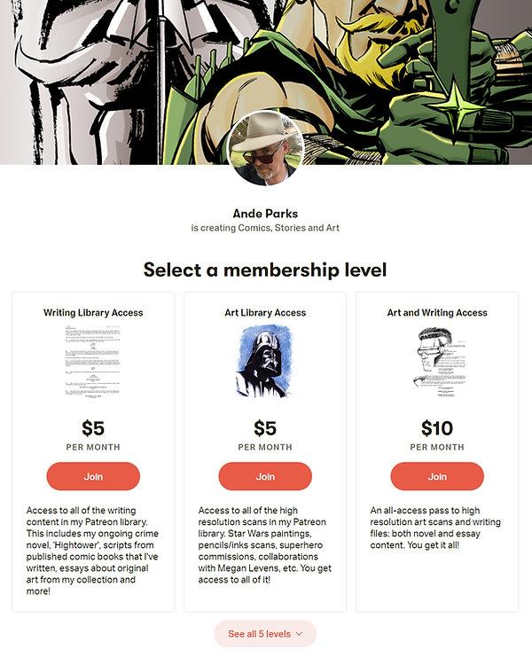 Patreon Site Image.jpg
