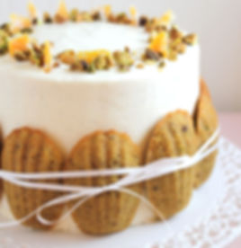 bakery, custom, Charleston, delivery, desserts, pastries, cakes, scones, tarts, cookies, afternoon tea