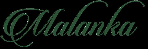 malanka-logo-green2.png