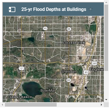 25 year flood depth at buildings.PNG