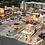 Thumbnail: Cityset Retail & Hotel Development Glendale, CO
