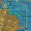 Thumbnail: First Creek Sanitary Interceptor, Aurora, CO