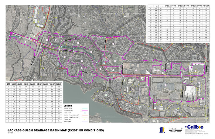 Drainage Basin Map.jpg