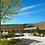 Thumbnail: Panasonic Enterprise Solutions Company (PESCO) Headquarters and TOD, Denver, CO