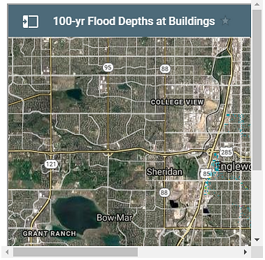 100 year flood depth at buildings.PNG