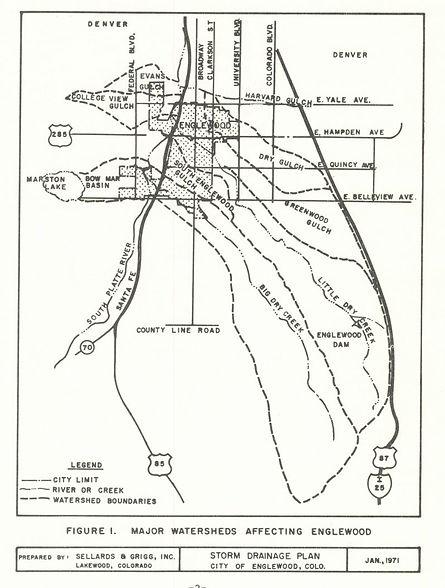 map 1971.JPG