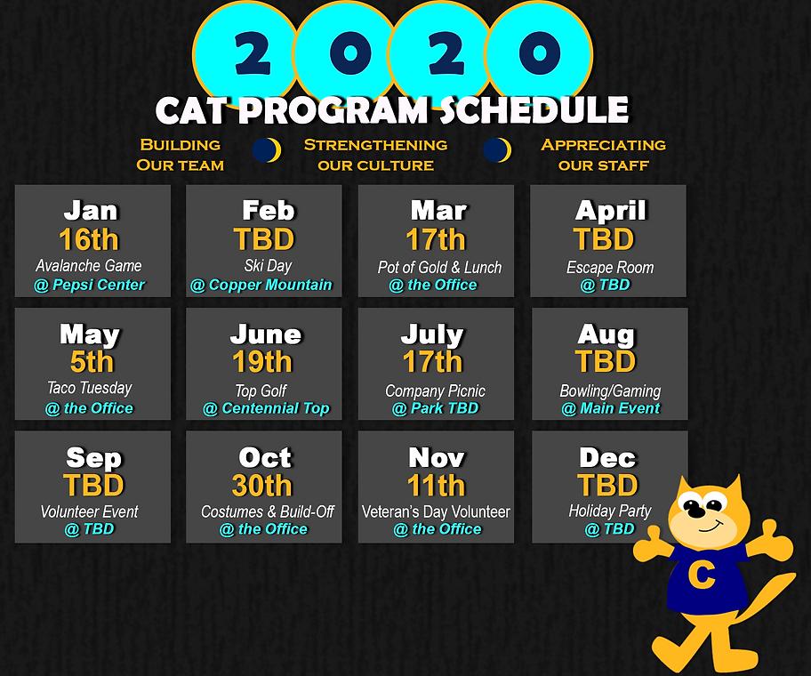 2020 CAT Handout.png
