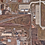 Thumbnail: KC-46A Depot Maintenance Dock, Tinker AFB, OK