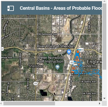 central basins areas of probable.PNG