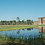 Thumbnail: Water, Sewer, & Roadway Infrastructure Campus Expansion, MCB Camp Lejeune, NC
