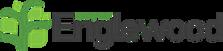 Englewood Logo.png