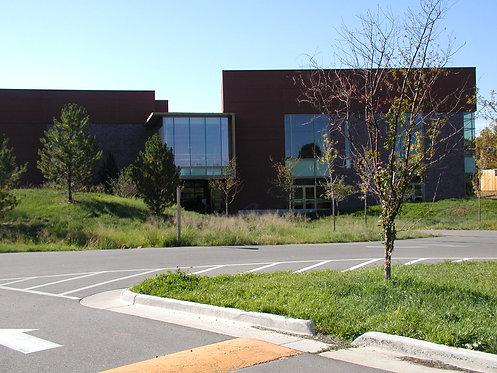 Kent Denver School, Denver, CO