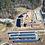 Thumbnail: LEED Silver 11 BEQ Development, MCB Camp LeJeune, NC