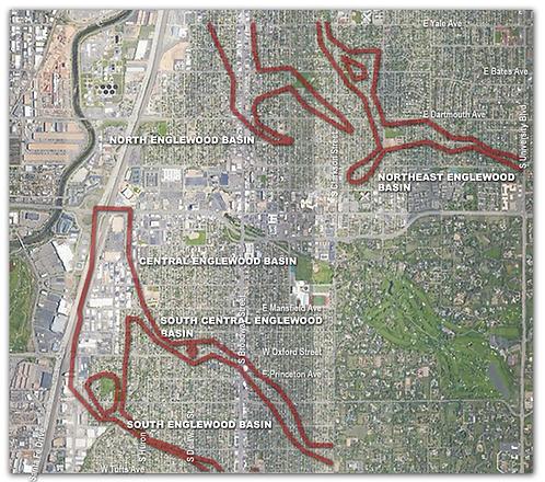 flood boundaries.png