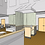 Thumbnail: VA Reno Community Living Center (CLC) Pod 2, Reno, NV