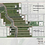 Thumbnail: Agriburbia Adams Crossing Development, Brighton, CO