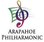 arapahoe philharmonic.JPG