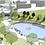 Thumbnail: Alameda Infrastructure Expansion & Pedestrian Underpass, Aurora, CO