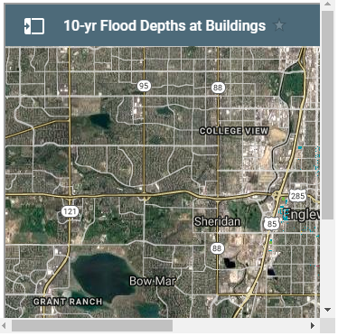 10 year flood depths at buildings.PNG